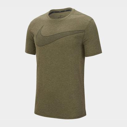 Nike Swoosh Dry Tee Sn94