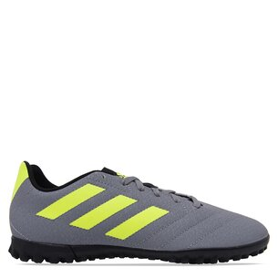 adidas Goletto Childrens Astro Turf Trainers