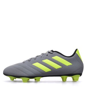 adidas Goletto Firm Ground Football Boots
