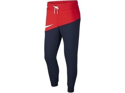 Nike BB Swoosh PantSn94