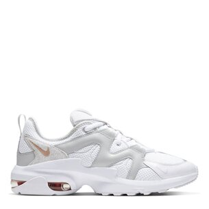 Nike Air Max Graviton Mens Shoe
