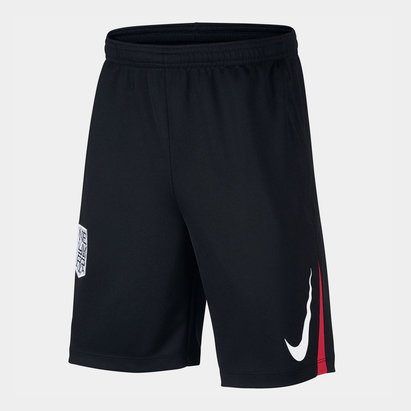 Nike Neymar Kids Football Training Shorts