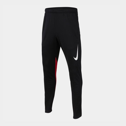 Nike Neymar Kids Football Training Pants