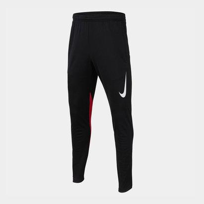 Nike Neymar Jr Training Pants Junior Boys