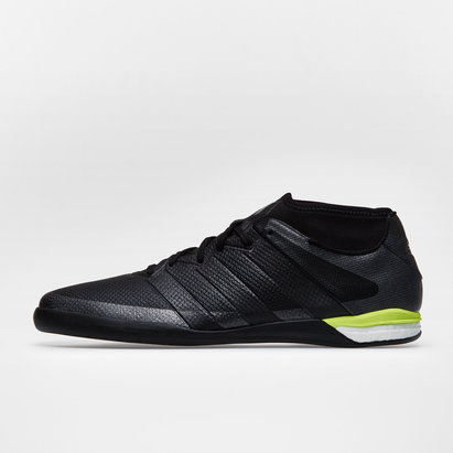 adidas Ace 16.1 Street Football Trainers