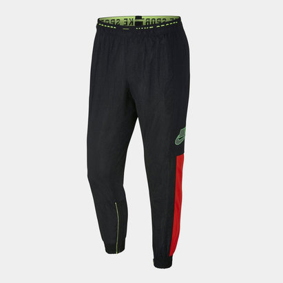Nike NSP Flex Jogging Pants Mens