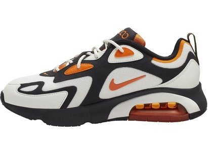 Nike Air Max 200 Mens Shoe