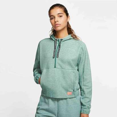 Nike FC Hoodie Ladies