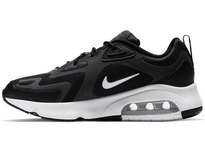Nike Air Max 200 Mens Shoe