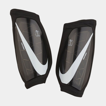 Nike Protegga Junior Boys Shin Guards