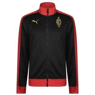 Puma AC Milan 1 T SuitTop