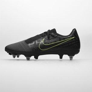 Nike Phantom Venom Academy SG Mens Football Boots