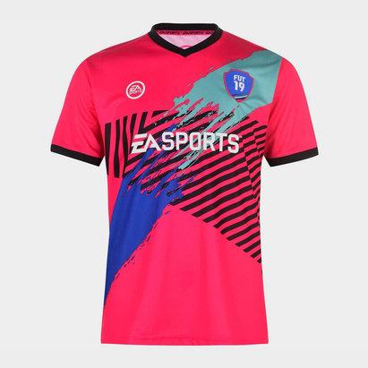 FIFA EA Sports Jersey Mens