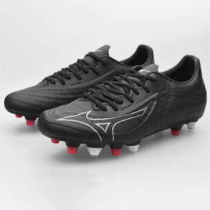 Mizuno Rebula 3 Pro Mix SG Mens Football Boots