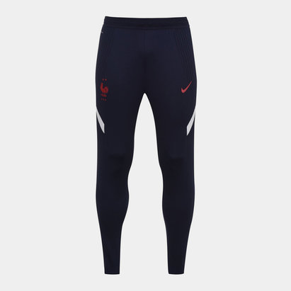Nike France 2020 Vapor Knit Football Pants