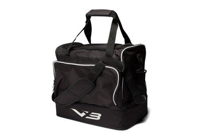 VX-3 VX3 Hardbase Junior Players Matchday Bag