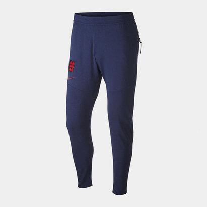 Nike England Tech Pack Track Pants 2020