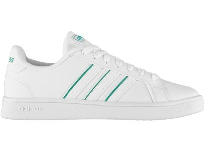 adidas Grand Court Base Mens Trainers