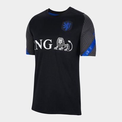 Nike Netherlands Strike Top 2020 Mens