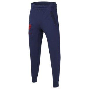 Nike England Tech Pack Junior Track Pants 2020 Junior