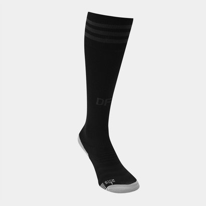adidas Germany 2020 Away Football Socks