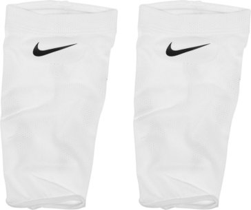 Nike Shin Guard Sleeves Mens