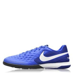 Nike Tiempo Legend VII TF