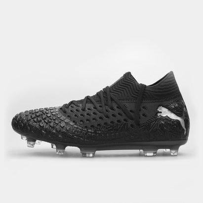 Puma Future 4.1 Mens FG Football Boots