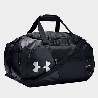 Under Armour Armour Undeniable 4.0 Duffel Bag