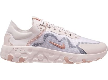 Nike Renew Lucent Trainers Ladies