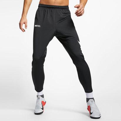 Nike FC Swoosh Jogging Pants Mens