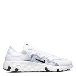 Nike Renew Lucent Mens Trainers