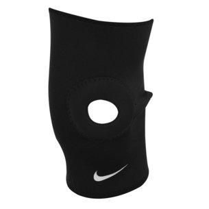 Nike Pro Open Patella Kne