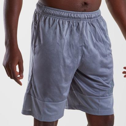 adidas Prime Climalite Training Shorts