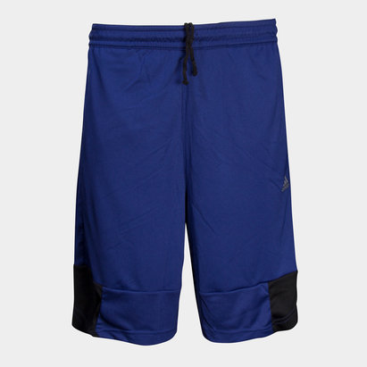 adidas Swat Climalite Training Shorts