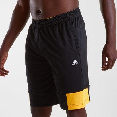 adidas Swat Climalite Training Shorts