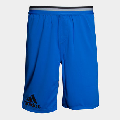 adidas Climachill Training Shorts