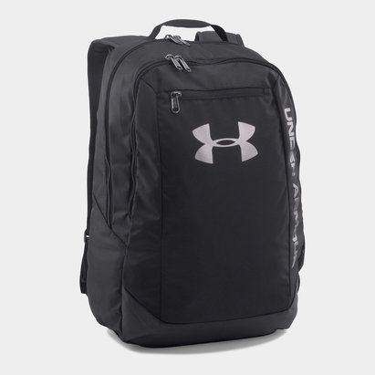 Under Armour Hustle LDWR Backpack
