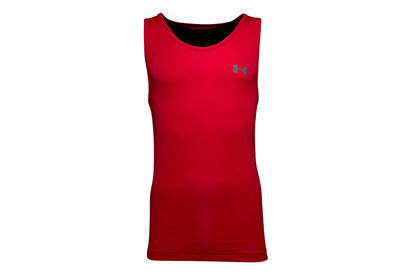 Under Armour Tech Sleeveless Training Singlet