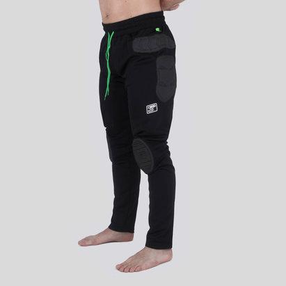 Sells Terrain Goalkeepers Pants