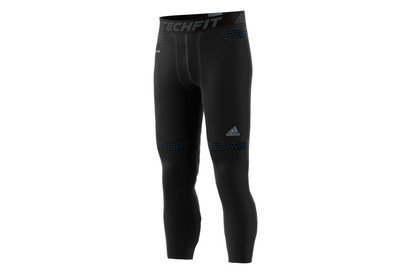 adidas Techfit Powerweb Climacool Long Tights