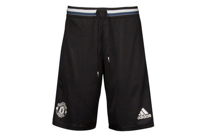 Manchester United 1617 Football Training Short
