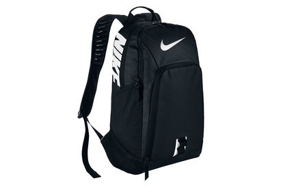 Nike Alpha Adapt Rev Backpack