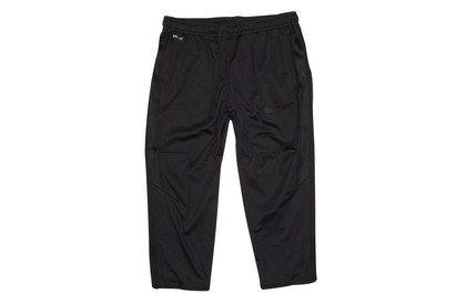 Nike Strike 3/4 Performance Training Pants