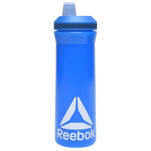 Reebok 750ml Bottle