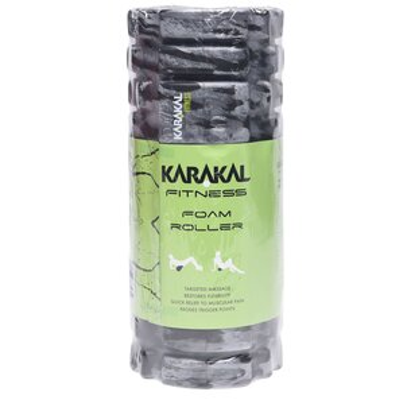 Karakal Foam Roller