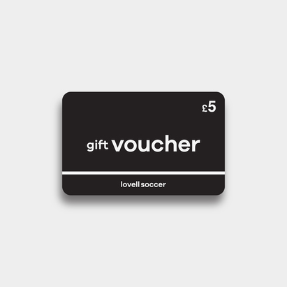 Match Mag Store £5 Virtual Gift Voucher