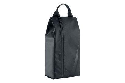 Nike Football 3.0 Boot Bag