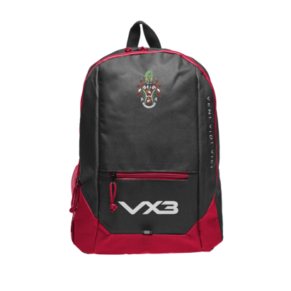 VX-3 Bucks New University Core Backpack