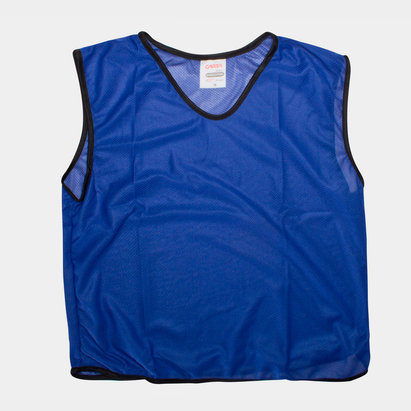 Carta Sports Mesh Polyester Training Bib